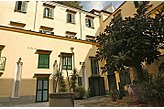 Apartement Neapol / Napoli Itaalia