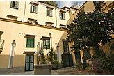 Apartmán Neapol / Napoli Itálie