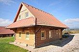 Cottage Hrabušice Slovakia