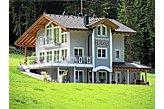 Apartmán Sankt Leonhard im Pitztal Rakousko
