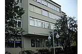 Apartmán Eger Maďarsko