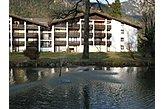 Fizetővendéglátó-hely Sankt Martin bei Lofer Ausztria