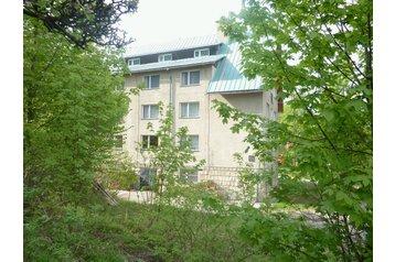 Slovakia Penzión Martin, Exterior