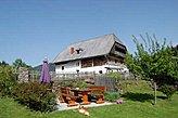 Ferienhaus Mariahof Österreich