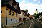 Pansion Poprad Slovakkia