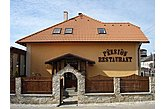 Pension Deutschendorf / Poprad Slowakei