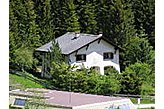 Ferienhaus Arosa Schweiz