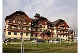 Apartmán Veľká Lomnica Slovensko