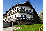 Apartement Nový Smokovec Slovakkia