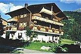 Privát Ulrichen Švýcarsko
