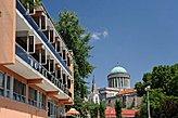 Hotel Esztergom Węgry
