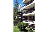 Privát Zermatt Švýcarsko