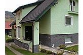 Apartament Zábiedovo Słowacja