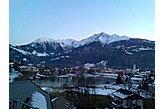 Privát Laax Švýcarsko