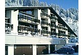 Privát Flims Švýcarsko