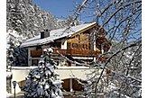 Privaat Sagogn Šveits