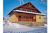 Apartament Bystrá Slovacia