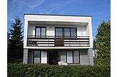 Apartment Nitrianske Rudno Slovakia