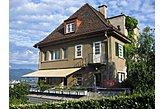 Privaat Zürich Šveits