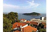 Fizetővendéglátó-hely Dubrovnik Horvátország