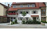 Privaat Hilzingen Saksamaa