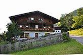 Privát Taxenbach Rakousko