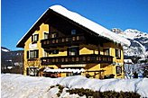 Pension Bad Aussee Austria