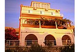 Family pension Mlini Croatia