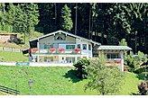 Apartmán Berchtesgaden Německo