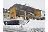 Pensionas Grosskirchheim Austrija
