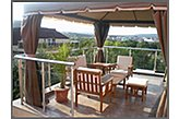 Hotel Primorsko Bulgarien