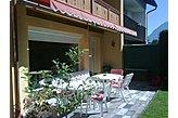 Ferienhaus Garmisch-Partenkirchen Deutschland