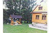 Ferienhaus Varín Slowakei