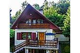 Ferienhaus Chvojnica Slowakei