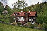 Privaat Wackersberg Saksamaa