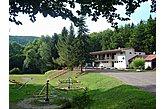 Pensiune Ostrý Grúň Slovacia