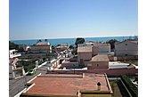 Apartman Vinaròs Spanyolország