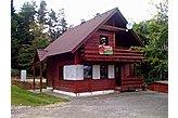 Ferienhaus Valča Slowakei