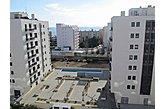 Apartman Ibiza Spanyolország