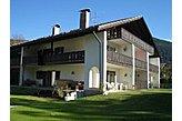 Privaat Oberammergau Saksamaa