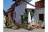 Privaat Ebensfeld Saksamaa