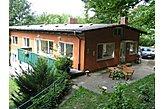 Apartmán Litzendorf Německo