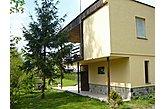 Ferienhaus Jahodná Slowakei