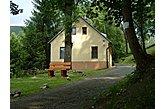 Chata Dolní Dvůr Česko