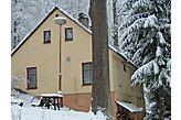 Cottage Dolní Dvůr Czech Republic