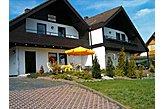Ferienhaus Hausen Deutschland