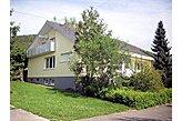 Privaat Faulbach Saksamaa