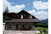 Apartament Garmisch-Partenkirchen Niemcy