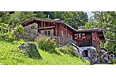 Namas Berchtesgaden Vokietija