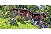 Talu Berchtesgaden Saksamaa